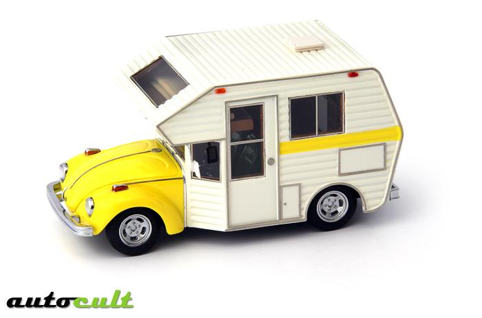 autocult vw beetle minihome vw k fer minihome autocult. Black Bedroom Furniture Sets. Home Design Ideas